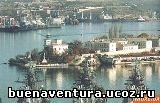 Николаевка Крым